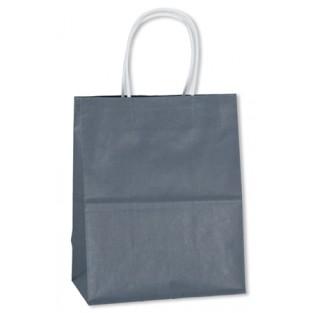 Bag - Cub - Slate