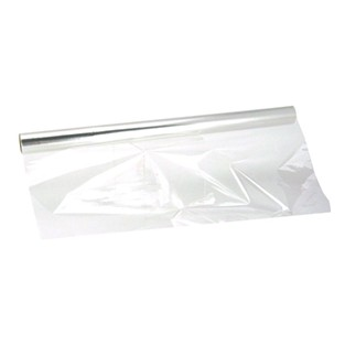 "Roll - Cellophane - 20""x100'"