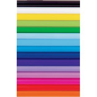 """Giftwrap - Purple - Jumbo - 30""""x16'"""
