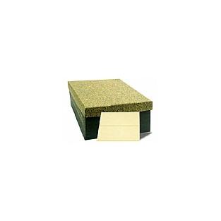 Envelope - Springhill - Cream - A2 - 250ct