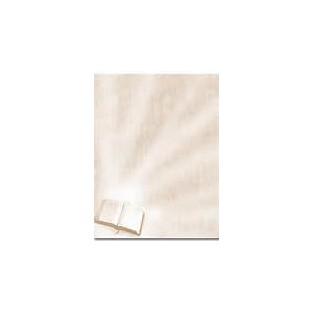 decorative letterhead paper