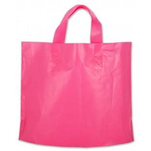 Ameritote Pink 12X10X4