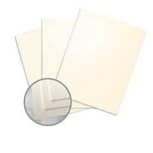 Classic Linen,  84lb,  8.5x11, Natural Pearl - 50ct