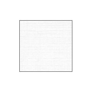Classic Linen, 24lb Text, 8.5x11, Avon White
