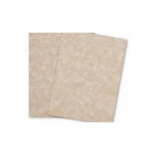 Parchtone, 65lb Cover, 8.5x11, Camel