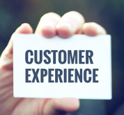outstanding customer service skills